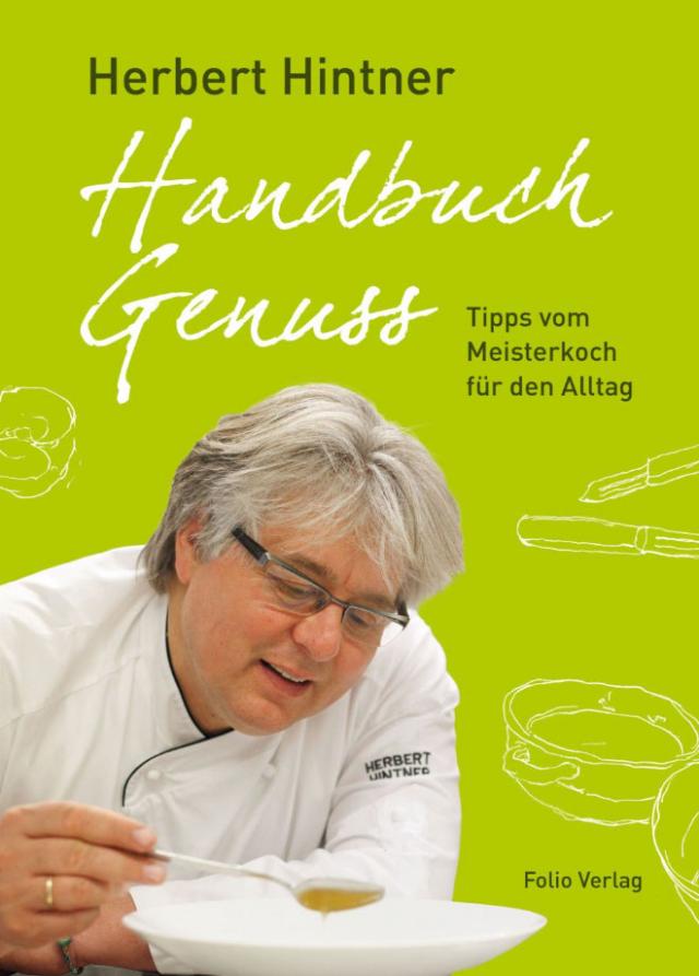 hintner-handbuch-genuss.jpg